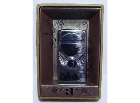 Подарочная зажигалка FANG FANG PZ1226, фото 2