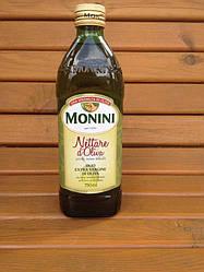 Monini 0.75l
