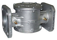 Газовый фильтр MADAS FF (DN=150) 2 бар