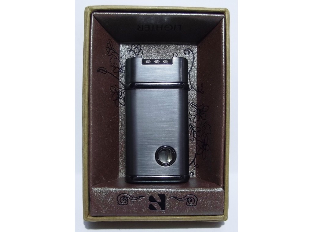 Подарочная зажигалка FANG FANG PZ1224