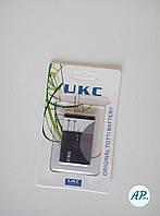 Аккумуляторная батарея UKC BATTERY BL5C