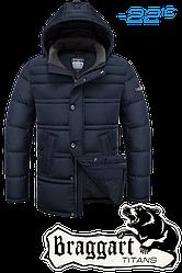 Куртка Braggart Big & Stylish