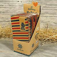 Конверты  (180 шт в упаковке). Микс цветов