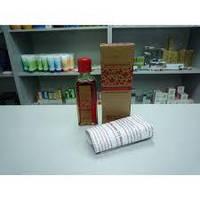 Массажное масло для тела TianDe Master Herb, 20мл (код 31312)