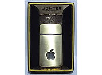 Подарочная зажигалка LIGHTER PZ11529