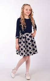 Одежда для девочек( лосины, платья,туники,кофты)