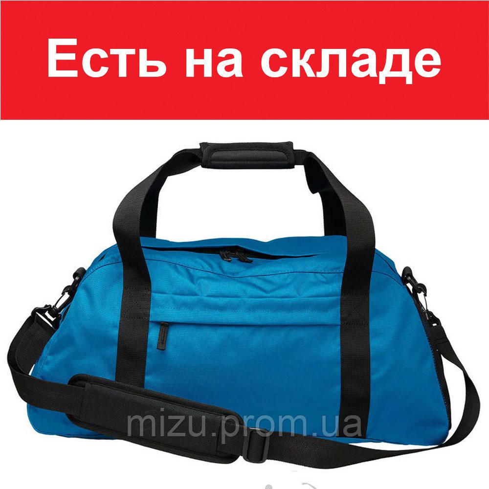 8139f0e40d5d Сумка Asics Training Essentials Gymbag  продажа, цена в Днепре ...