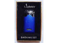 Подарочная зажигалка LIGHTER PZ1015