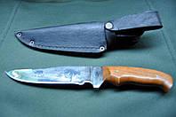 Нож Зубр,туристические ножи,интернет магазин ножейа