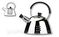 Заварочный чайник Orion 1 л,BergHOFF, арт. 1104720