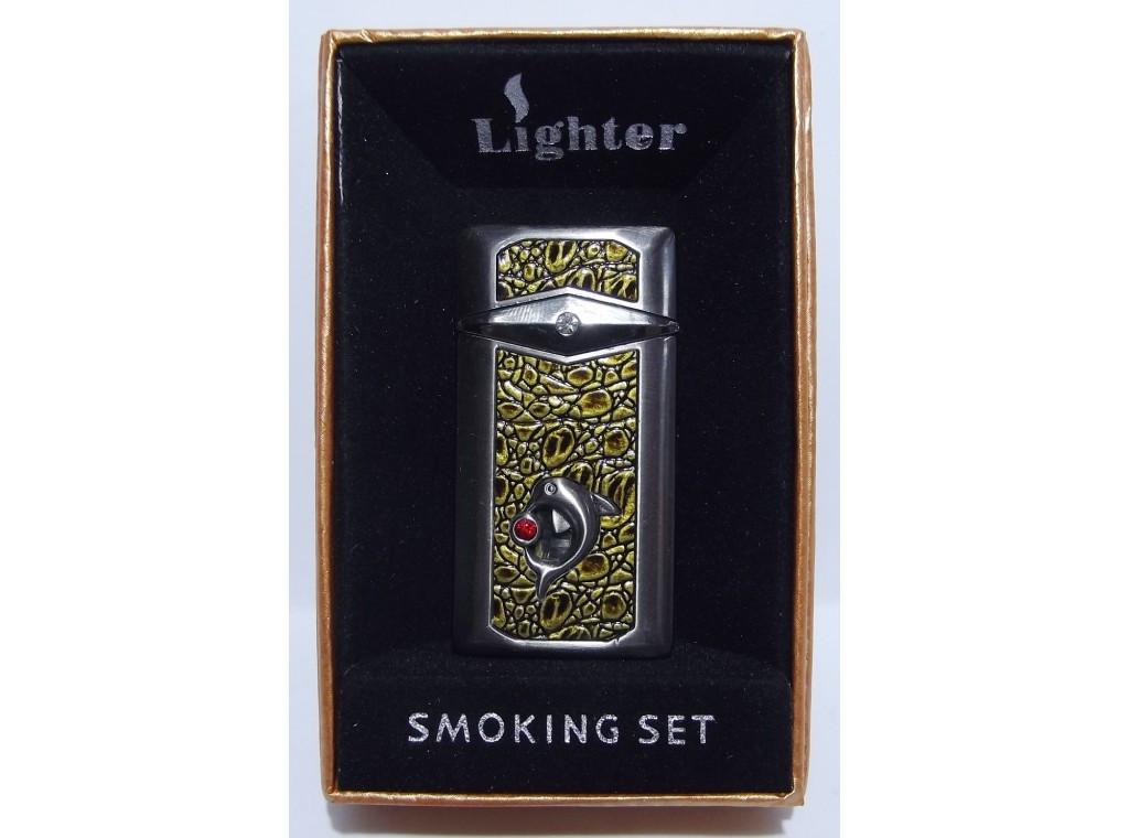 Подарочная зажигалка LIGHTER PZ1024