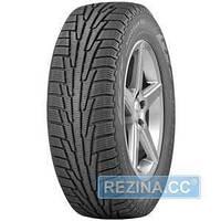 Зимняя шина NOKIAN Nordman RS2 205/60R16 96R