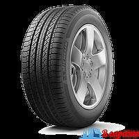 Летние шины Michelin Latitude Tour HP 255/55 R19 111 V XL
