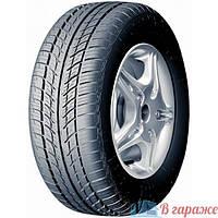 Летние шины Tigar Sigura 185/65 R14 86H
