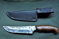 Нож Ни пуха ни пера, ножи для охоты , ножи для рыбалки