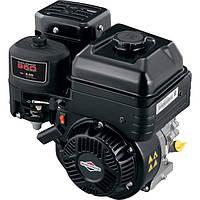 Двигатель бензиновый BRIGGS & STRATTON 950XR (6.5 л.с.)