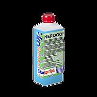 Средство для очистки и полировки шин Ekokemika NEROGOMME 1 л
