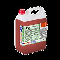 Средство для очистки колесных дисков Ekokemika PERLEGA концентрат 5 л