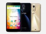 Смартфон Geotel Note  2 сим,5,5 дюйма,4 ядра,16 Гб,8 Мп, 3G., фото 3