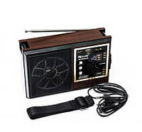 Радиоприемник Golon RX-9922 UAR USB+SD!Опт