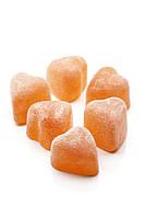 Желейные конфеты Абрикос, 150 г.