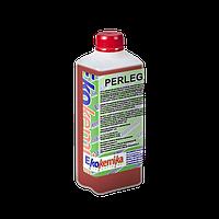 Средство для очистки колесных дисков Ekokemika PERLEGA концентрат 1 л