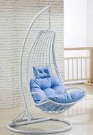 Подвесное кресло «Дели»
