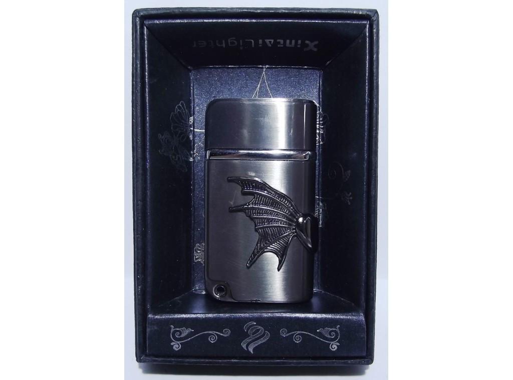 Подарочная зажигалка Xintai PZ0953