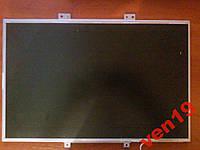 Матрица Acer 4600 QD15TL02 оригинал