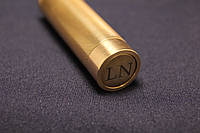 Механический мод Linсoln by WTC - латунь, фото 1
