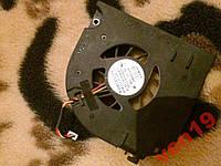 Dell d820 кулер