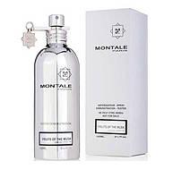 Тестер Montale Fruits of the Musk (100 мл)  для мужчин и женщин