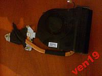 Система охлаждения Acer e1-522
