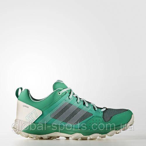 4256a514 Женские кроссовки Adidas Terrex Kanadia 7 Trail GTX(Артикул:BB5435) -  магазин Global