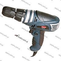 Шуруповерт сетевой Craft CED-900