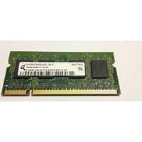 Оперативная память DDR3/ 512mb