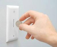 Энергосбережение с Z-Wave