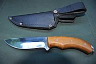 Нож без рисунка-любая модель на выбор