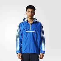 Ветровка мужская adidas Originals Tennoji BR6872 - 2017