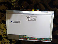 Матрица для ноутбука LP154W01 (TL)(f1