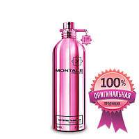 Montale Crystal Flowers 100ml - (Оригинал 100%)
