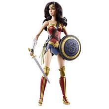 Чудо Жінка (Wonder Woman)