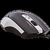 Мышка LogicFox LF-MS062  USB, фото 2