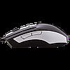 Мышка LogicFox LF-MS062  USB, фото 3