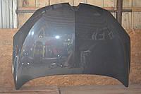 Капот б/у Renault Megane 3 III 651000035R, 831220005R