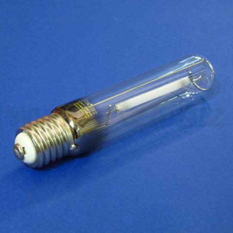 Лампа ДНаТ 150w E.next Натриевая лампа e.lamp.hps.e40.150