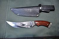 Туристический нож