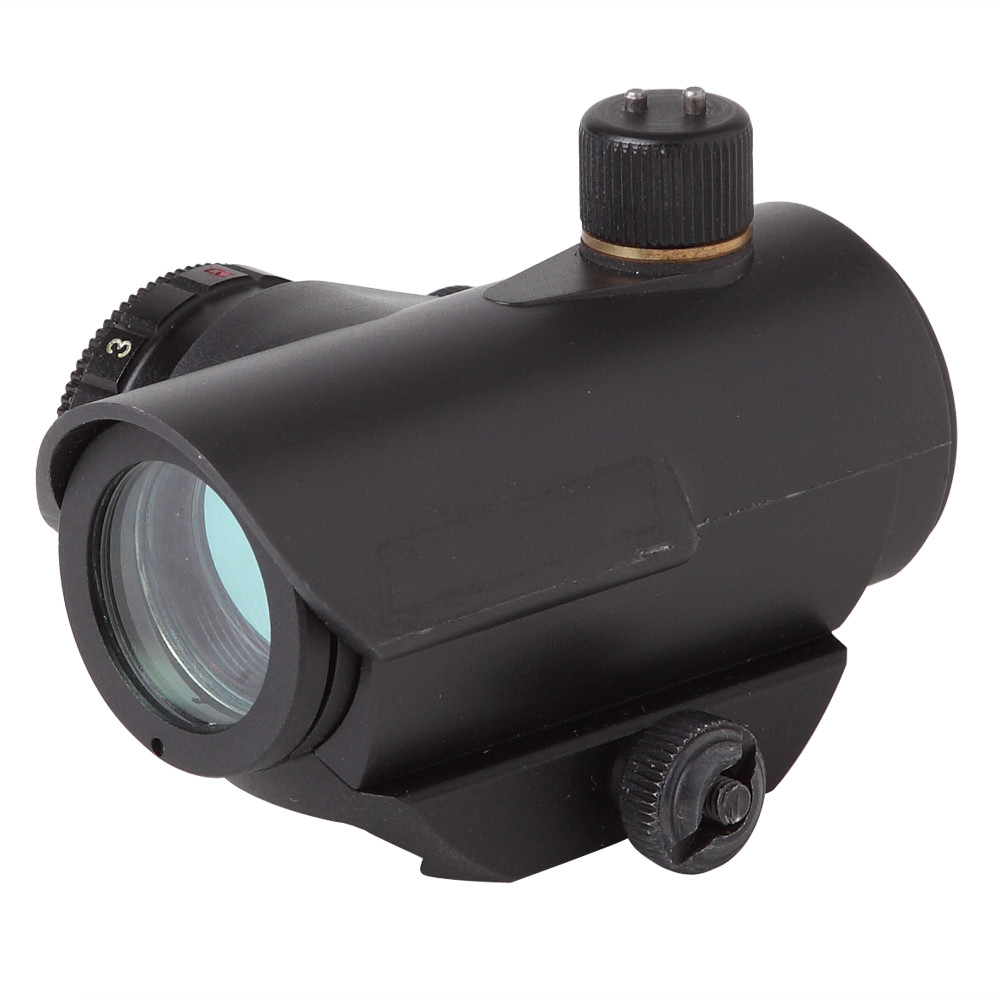 Коллиматорный прицел SIGHTMARK FIREFIELD Micro Close Combat Red Dot FF13001