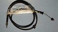 Трос газа FAW 1031, FAW 1041, FAW 1047, FAW 1051