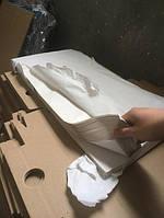 Листы бумажные (500шт)
